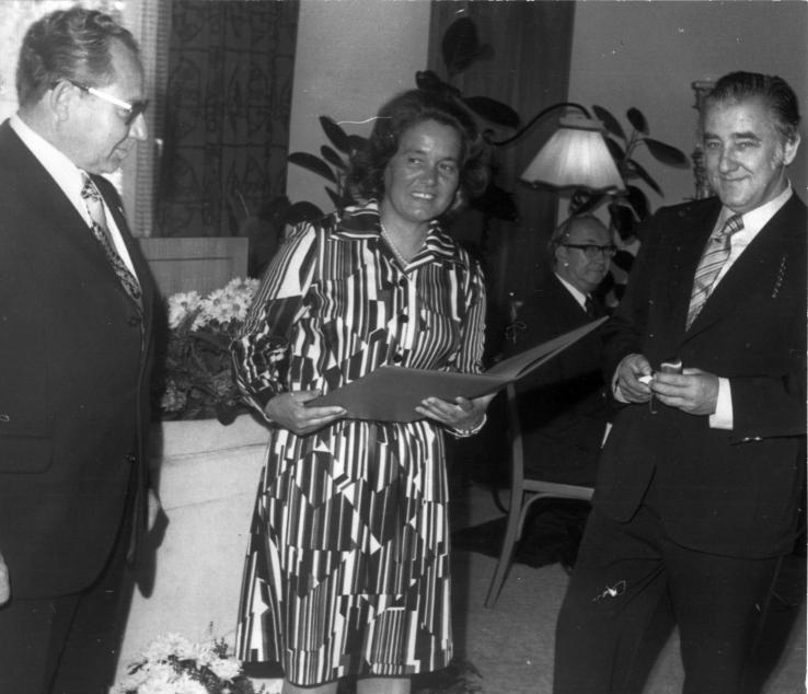 1969_Russpreis