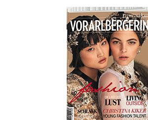 Vorarlbergerin-Cover3