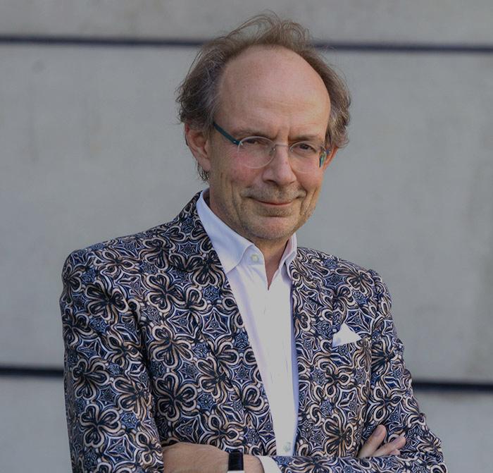 Eugen Russ