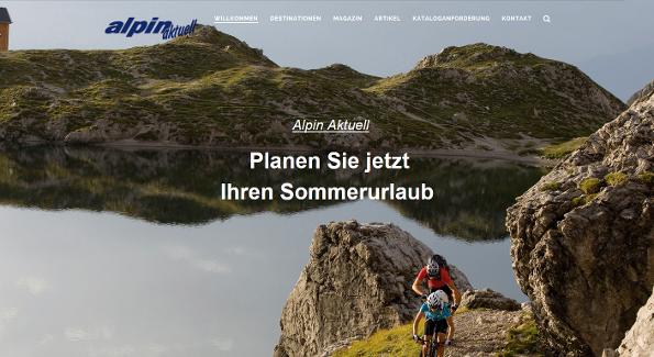 Alpin_Aktuell