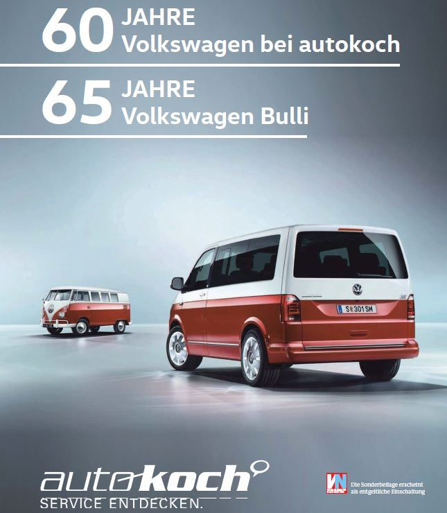 Autohaus_Koch_Bild_1