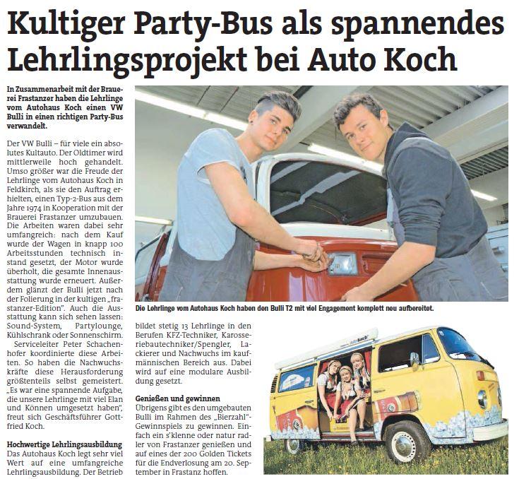 Autohaus_Koch_Bild_4