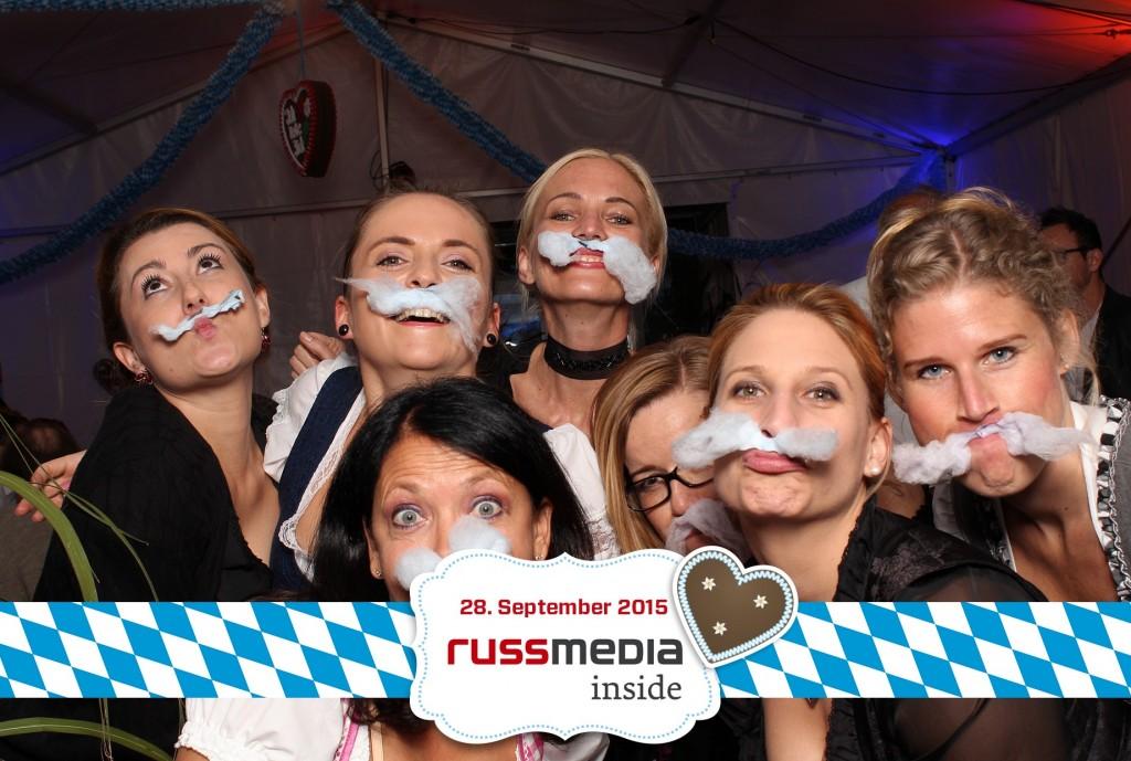 Russmedia_Inside_Team_Vorarlbergerin