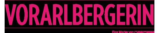 logo_die_vorarlbergerin