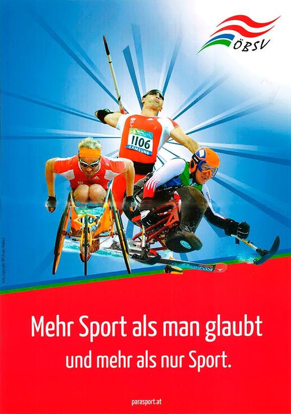 mehr_sport