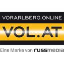 vol-at