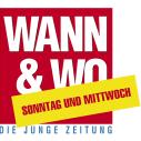 wann&wo