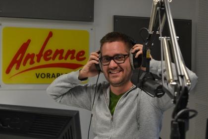 Antenne_Vorarlberg_David_Kieber2