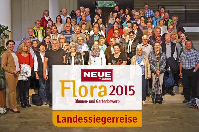 Flora-Landessiegerreise-0