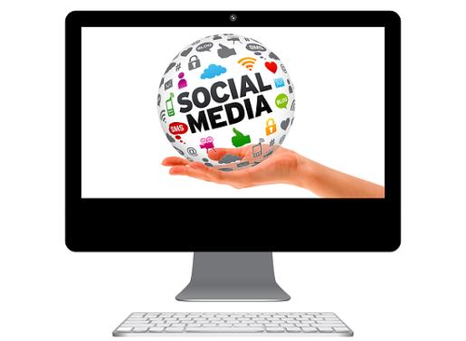 Social_Media-794515-edited