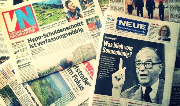 Zeitungen_2-956473-edited-672674-edited