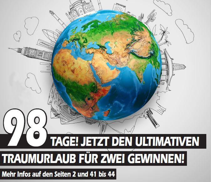 um_die_welt_2-1