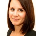 Simone Kitzmüller
