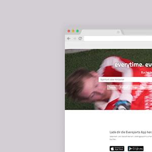 block-image